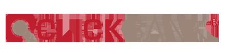 ProductDyno-ClickBank