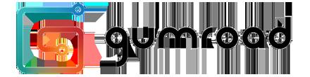 ProductDyno-GumRoad