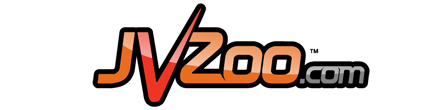 ProductDyno-JVZoo