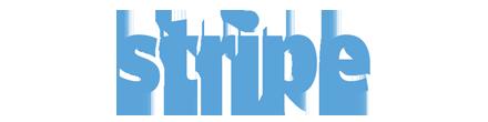 ProductDyno-Stripe