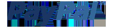 ProductDyno-PayPal
