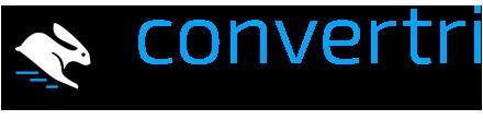 ProductDyno - Convertri
