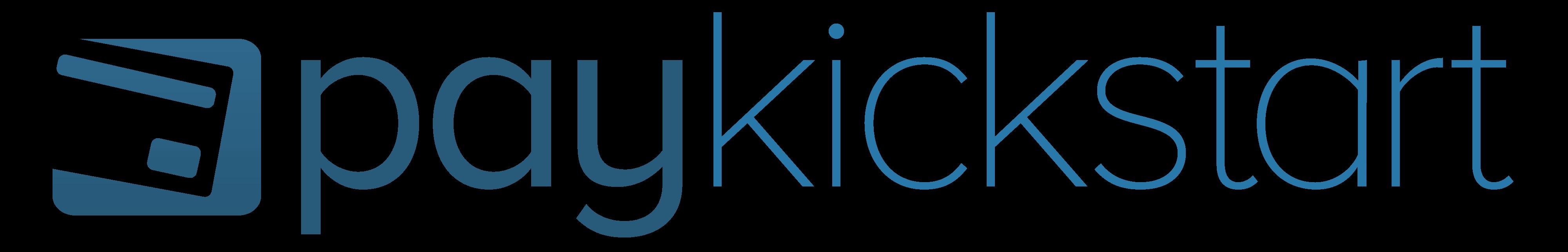 ProductDyno-PayKickStart
