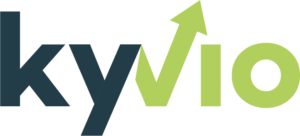 Kyvio Integrates with ProductDyno