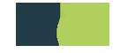 kyvio-logo-sm