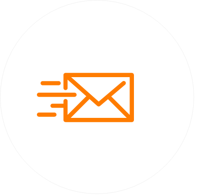 email-notification-icon